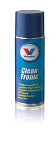 Clean Tronic